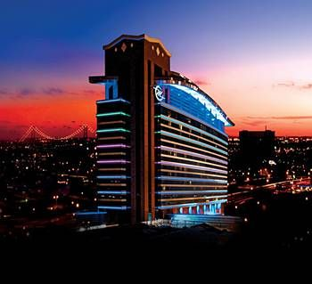 129 Best Images About Real Casinos Around The World On
