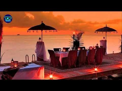 3) Jazzy Summer ,Spanish Chillout Lounge Relaxing Music 2019
