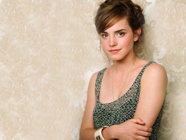 Emma Watson Wallpapers HD Wallpapers