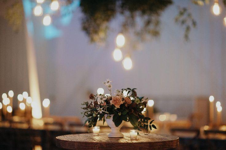 jessica-zimmerman-event-floral-event-design-wedding-coordinator-coordination-planning-planner-conway-little rock-arkansas-southern-sydnie-sean-landers-hangar-airport-jordan-voth-reception-flowers