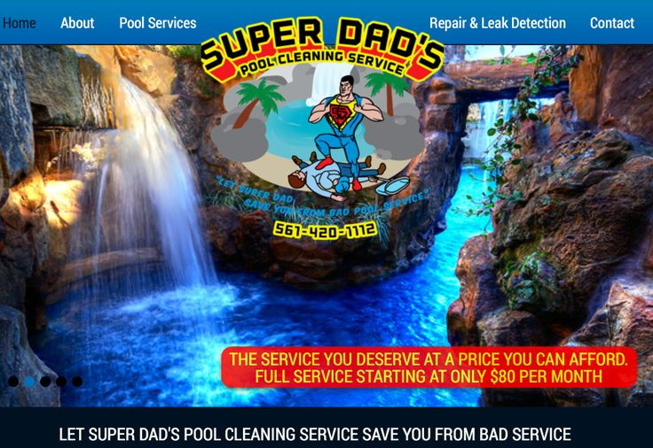 how to get cleaning contractr in adelaide