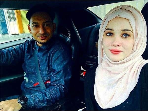 Emma Maembong kesal dengan Mamat Khalid dan akui tiada hubungan cinta dengan Zizan Razak