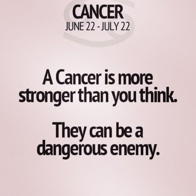 Moonchild blogger (zodiac signs)♋ — #cancer #cancers #cancerian ...