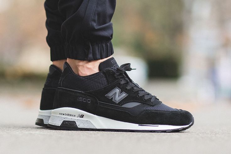 new balance 1500 mid avalanche nz