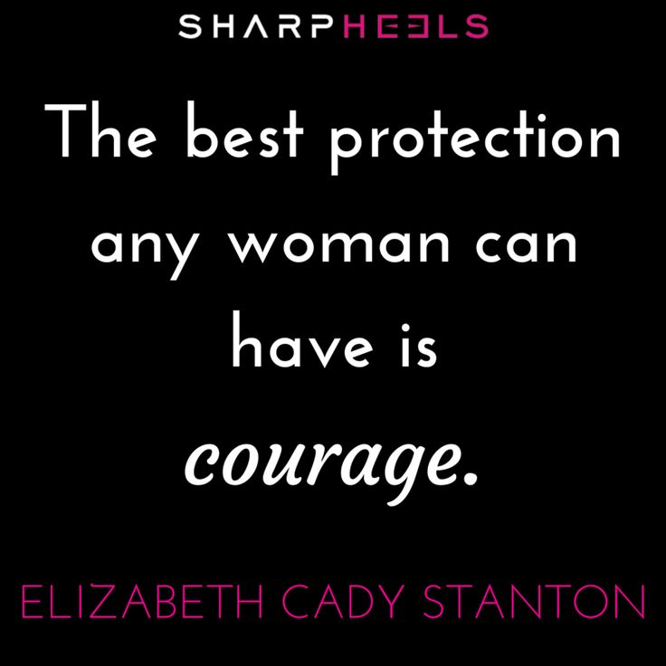 Elizabeth Cady Stanton Quotes: Best 25+ Elizabeth Cady Stanton Quotes Ideas That You Will