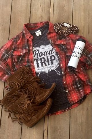 http://www.atxmafia.com/collections/new-items/products/road-trip-short-sleeve