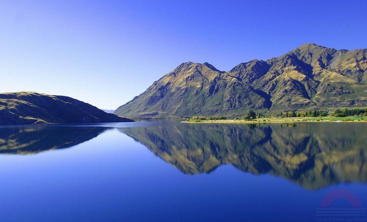 www.facebook.com/NewZealandMigrationInternational   auswandern und visum neuseeland -  Leben und Arbeiten in Neuseeland