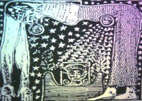 Galaksens Skabelse, Mytologi og Cosmogoni. Skema til analyse og forståelse af Guder, Gudinder og Skaberdyr.