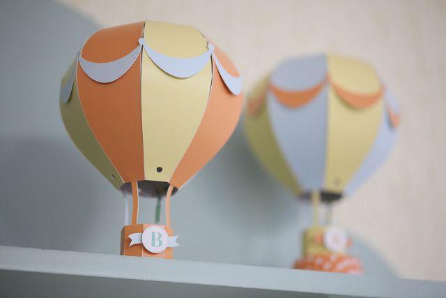 Festa do Balão