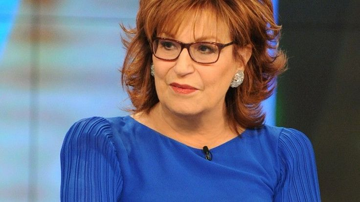 'The View' star Joy Behar mocks Mike Pence's Christian faith: 'That's called mental illness' | Fox News