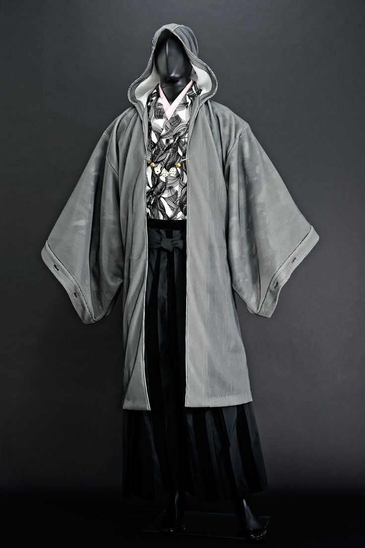 Opus.8 | Shizukuya 10th Anniversary Limited Collection | 和次元・滴や