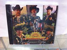 Para Amanecer Contigo [CD]