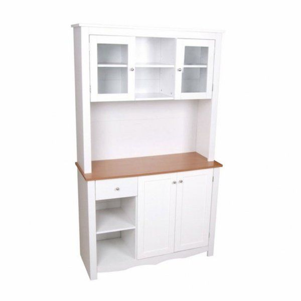 Kitchen Cupboard Organizers Kitchen Storage Cabinets
