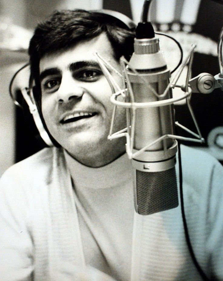 radio personality resume%0A Casey Kasem  Wholesome Voice of Pop Radio  Dies at