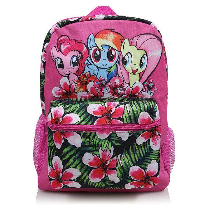 My Little Pony reppu