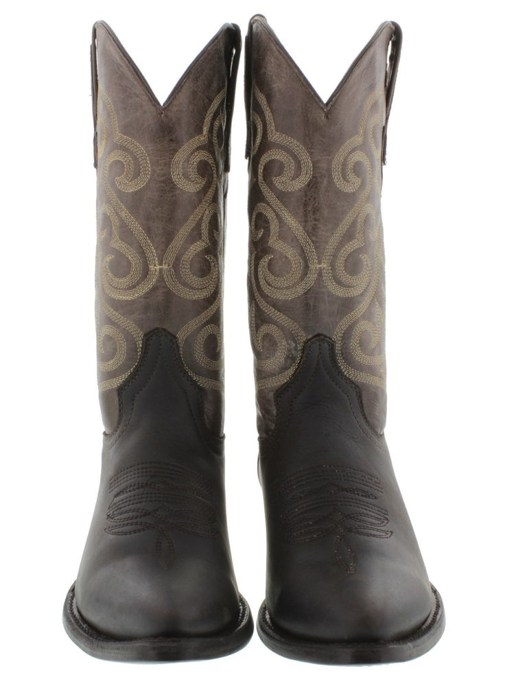 1000 Ideas About Mens Cowboy Boots On Pinterest