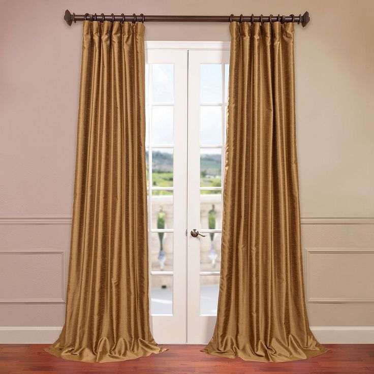 Best 20 Silk Curtains Ideas On Pinterest Silk Drapes French Curtains And Luxury Curtains
