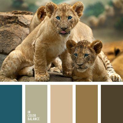 Color Palette Ideas | Page 3 of 220 | ColorPalettes.net #Color Palettes