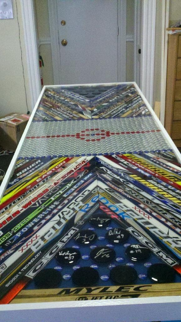 84 Best Beer Pong Images On Pinterest Beer Pong Beer Pong Tables And Man Cave