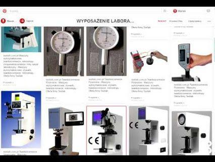 Google+ #wyposażenie_laboratorium