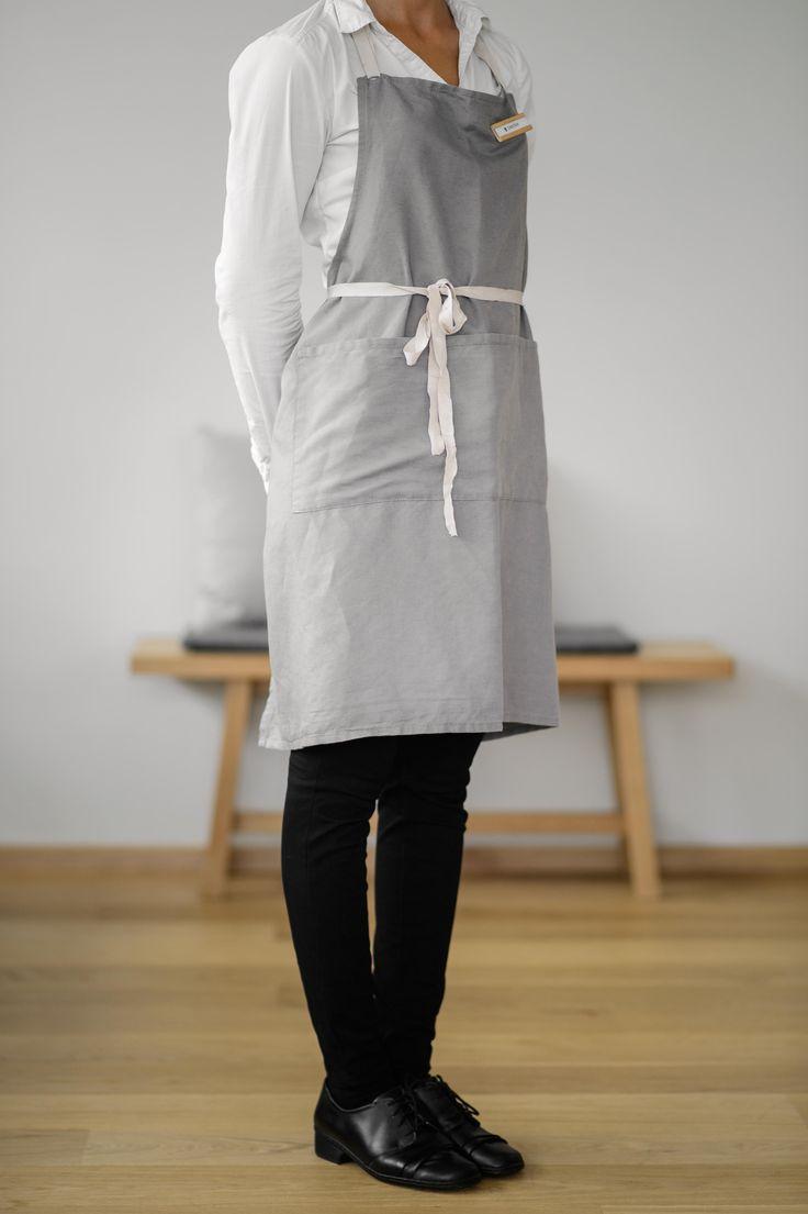 "Outfit at ""la fucina"" - designed by Sina Thomaseth"