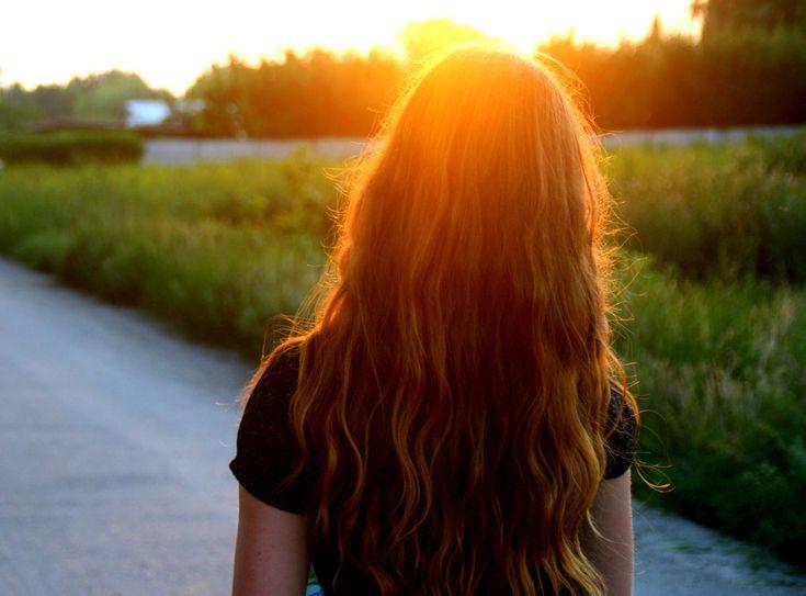 ¡Buenos días amig@s de Parafarmacia Filipinas! En nuestro último artículo os hablamos de cómo evitar la caída del cabello. Os invitamos a leerlo http://parafarmaciafilipinas.com/blog/como-evitar-la-caida-del-cabello