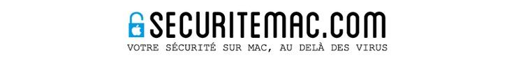 """La société F-Secure, éditeur de logiciels de sécurité, a annoncé le 10/07/2012 la découverte d'un nouveau cheval de Troie """"multi-plateforme"""", c'est à dire pouvant toucher aussi bien les utilisateurs Windows, Mac ou Linux."""