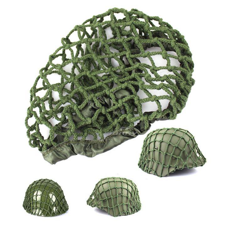 tactical helmet accessory, M88 helmet cover,Helmet mesh cover,-Product Center-Sunnysoutdoor Co., LTD-