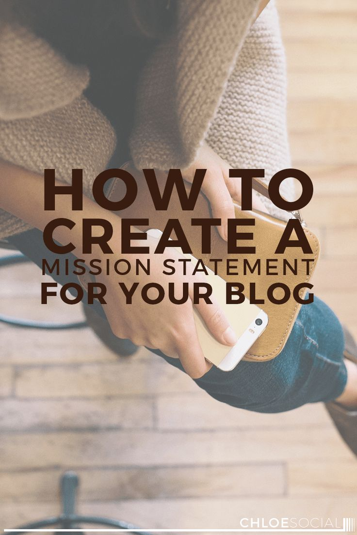 17 best ideas about creating a mission statement 17 best ideas about creating a mission statement mission statements vision statement and business mission statement
