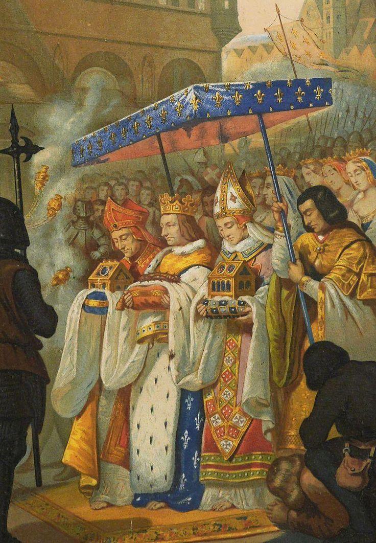 """Résultat de recherche d'images pour """"sainte couronne d'épines"""""""