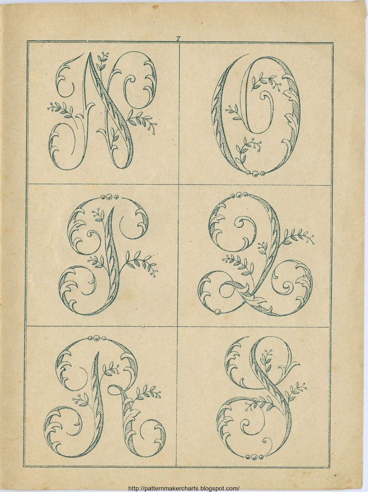 Free Easy Cross, Pattern Maker, PCStitch Charts + Free Historic Old Pattern Books: Sajou No 344