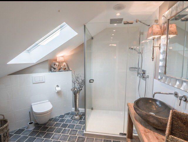 25+ parasta ideaa Pinterestissä Apartment ostsee Nordsee urlaub - ferienhaus 4 badezimmer