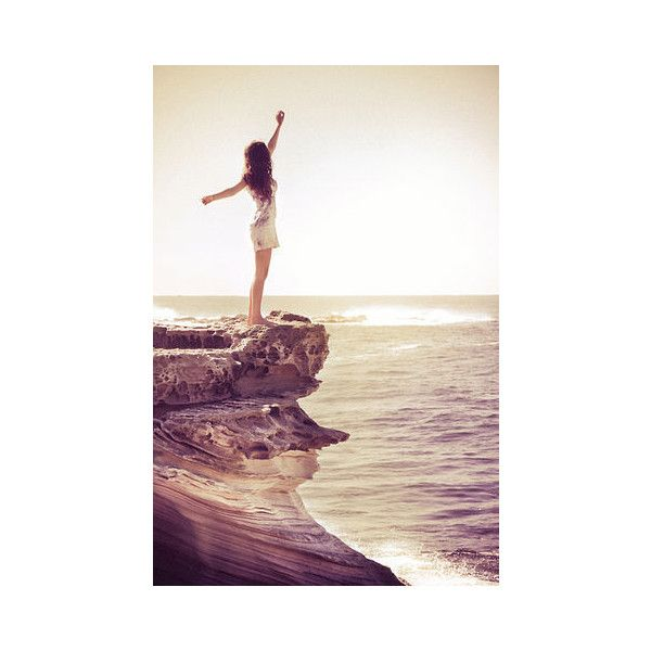 sea | Tumblr awesome tumblr pictures ❤ liked on Polyvore