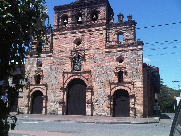 Cartago, Valle del Cauca, Colombia