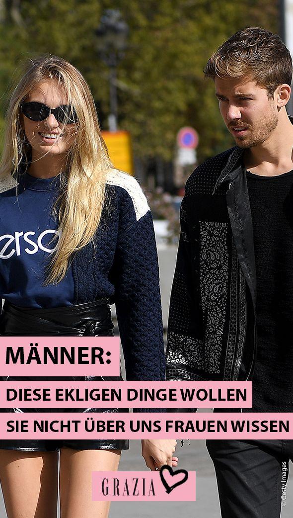 Ist die Jacke für Frauen oder Männer? (Mode, Lifestyle