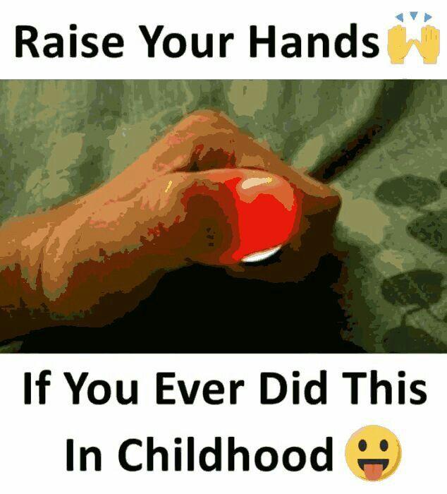 Best 25+ Childhood Memories Quotes Ideas On Pinterest