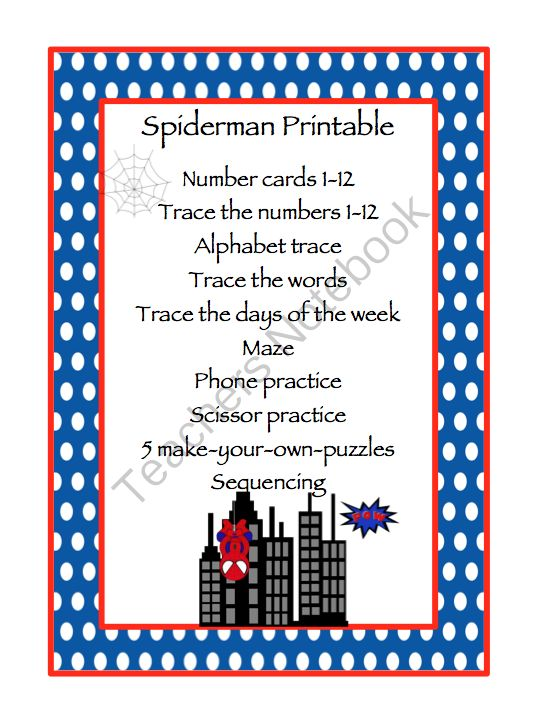 Best Superhero Unit And Lapbook Images On   Superhero