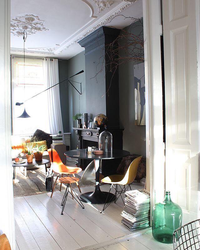 get inspired visit myhouseidea interior