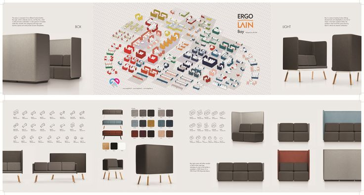 er sofa aus stoff mit hoher r ckenlehne f r hotel gastro bay light. Black Bedroom Furniture Sets. Home Design Ideas