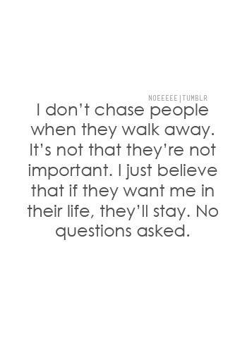 Amen to that :)
