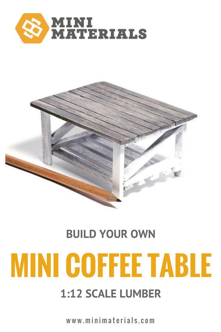 46 best so mini diy building ideas images on pinterest building