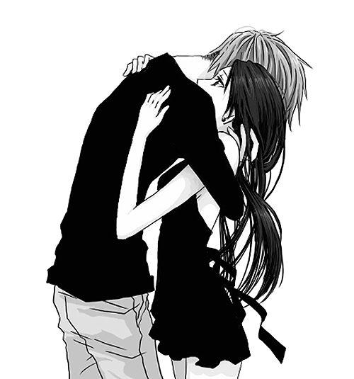 Cool Romantic Love: Otaku Romance