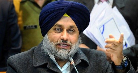 Chandigarh : The Shiromani Akali Dal (SAD) on Tuesday said it will oppose any move by the BJP-led National Democratic Alliance government which will seek to allow land acquisition without the consent of farmers or landowners.