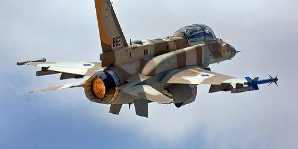 Ισραήλ προς Ρωσία: Σταματήστε το Ιράν αλλιώς θα βομβαρδίσουμε το προεδρικό παλάτι στην Δαμασκό!