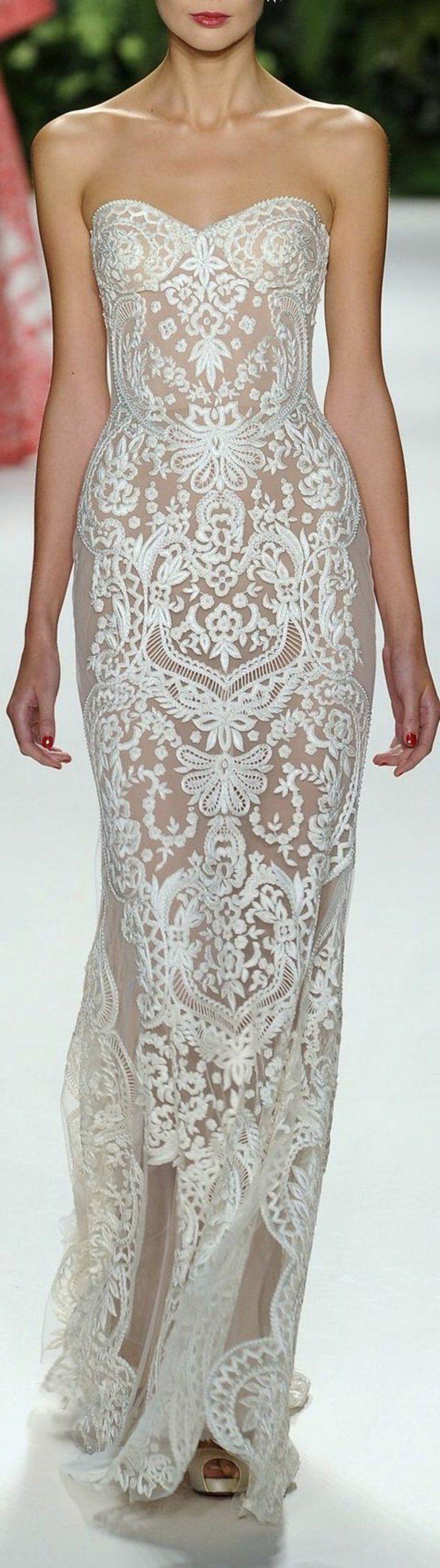 quelle robe fluide habillée choisir pour etre à la mode