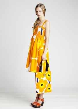 marimekko  so so perfect are the shoes