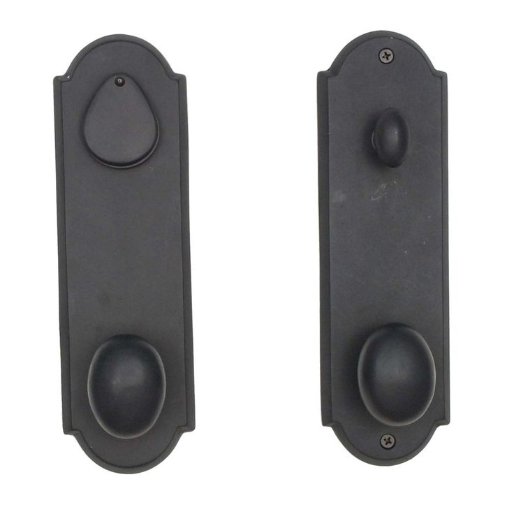 front door hardware front doors genoa loudspeaker door handles