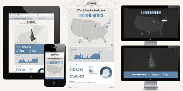 Facebook-America-Votes-2012