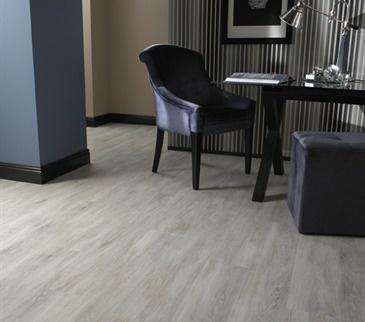 58 best flooring ideas images on pinterest | flooring ideas, vinyl