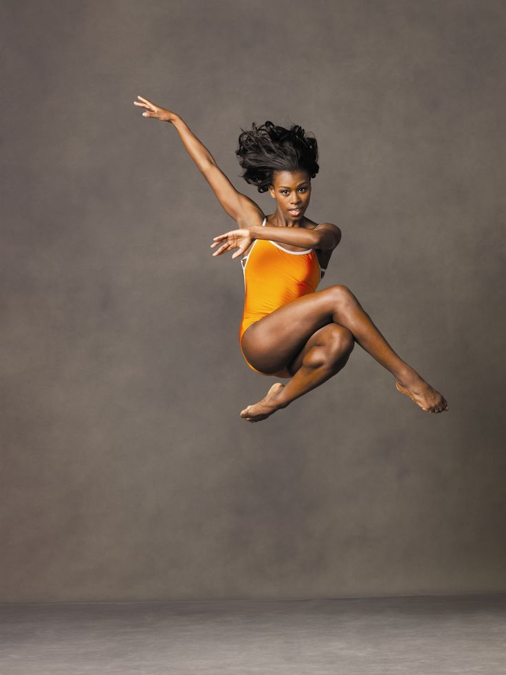 a history of alvin ailey american dance theater New productions highlight three of the most revered and unique choreographic voices in the history of american dance:  alvin ailey american dance theater.
